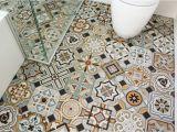 Small Bathtubs Perth Bathroom Tiling Advice – Small Bathroom Renovations Perth