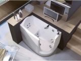 Small Bathtubs Price Walk In Bathtubs P001 Gen X by Trees