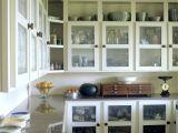 Small Bathtubs south Africa 45 Best Small Bathroom Decor Ideas south Africa