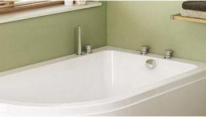 Small Bathtubs Uk Choosing A Bath for A Small Bathroom