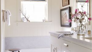 Small Beach House Bathroom Design Ideas Mark D Sikes Bathrooms Pinterest