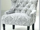 Small Black Accent Chair 25 Best Of Accent Chairs Canada