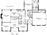 Small Chalet House Plans with Loft Small Cottage Home Plans Unique Open Floor Plans with Loft Open