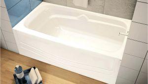 Small Deep Bathtubs Australia Two Person Bathtub – Travelinsurancedotau