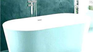 Small Deep Bathtubs Uk Katrinawilliamsfeathertouchbrowdesign – Kitchen Layout