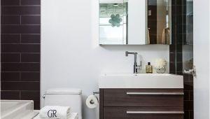 Small Designer Bathtubs 15 Space Saving Tips for Modern Small Bathroom Interior