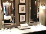 Small Display Bathtubs Elegant Bathroom Pictures Best Small Elegant Bathroom