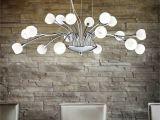 Small Entryway Lighting Ideas Luxury Small Flush Mount Lighting Best Landscaping Ideas