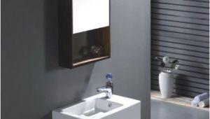 Small European Bathtubs European Small Bathroom Design Google Search