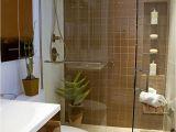 Small Family Bathroom Design Ideas 11 Awesome Type Small Bathroom Designs