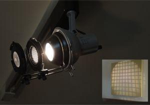 Small Flat Led Lights Gobo Lighting Wikipedia