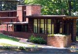 Small Frank Lloyd Wright House Plans Frank Lloyd Wright House Plans 15 Awesome House Plans Designs S