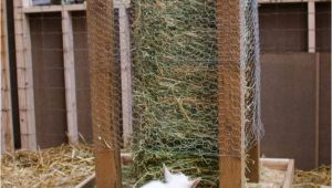 Small Goat Hay Rack Square Bale Hay Feeder for Goats Misc Pinterest Goats Hay