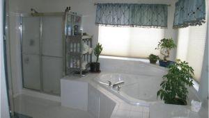 Small Jacuzzi Bathtubs Uk Lyons Seawave V Corner soaking Bathtub Whirlpool Kohler