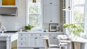 Small Kitchen Design Layout Ideas Lovely Small Kitchen Design Ideas