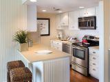 Small Kitchen Ideas Apartment 12 Popular Kitchen Layout Design Ideas Kitchen