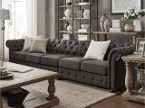 Small Living Room Furniture Ideas Modern Leather Living Room Furniture Ideas Incredible Black sofas