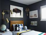 Small Loft Bedroom Ideas Wall Colour Bination for Small Bedroom Delightful 25 Color Ideas