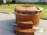 Small Metal Bathtubs Stainless Steel Hot Tubs Royal Tubs Uk
