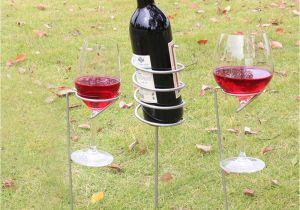 Small Metal Wall Wine Rack 3pcs Iron Art Wine Rack Holder Shelf Barware Whisky Shelf Brewing
