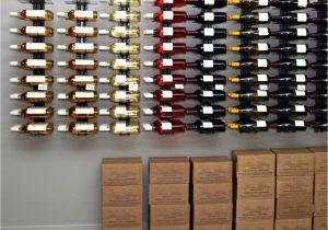 Small Metal Wine Rack Uk Wall Wine Rack Visioracka Module 1 Vertical Pinterest Wine