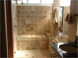 Small Modern Bathtubs Elegant Small Bathroom Ideas with Extensive Ceramic Items