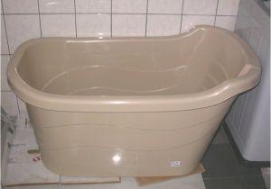 Small Plastic Bathtubs Portable Adult Bathtub Home Design 2016 2017