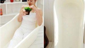 Small Portable Bathtubs Portable Bathtub Adult …