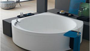 Small Rectangular Bathtubs Corner Bath Tub Small Corner Bathtub Shower Bination