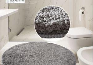 Small Round Bathtubs Uk Round Bath Rugs Rugs Design