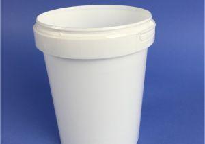 Small Round Bathtubs Uk Small Volume Round White Tub 1000ml Sv1000w Bristol