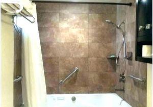 Small Rv Bathtubs Rv Corner Bath Tub Bathtub Designs