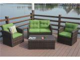 Small sofas at Target 50 Beautiful Target Sleeper sofa Images 50 Photos Home Improvement