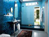Small Spa Bathroom Design Ideas Bathroom Design Ideas Inspirational Small Spa Bathroom Design Ideas