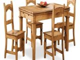 Small Table and Chairs for toddlers Uk Appealing Furniture Table and Chairs 9 Cheap Dining Uk Fresh Kitchen