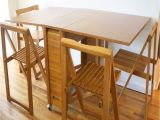 Small Table and Chairs for toddlers Uk Furniture Table and Chairs Amish Kitchen Children S Dock Concept for