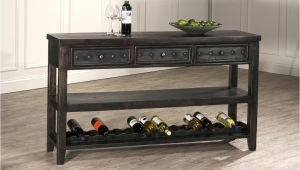 Small Table with Wine Rack Underneath Home Design Table with Wine Rack Underneath Fresh Od O M242