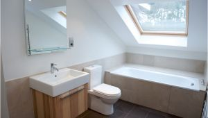Small Tall Bathtubs soaking Tubs for Small Bathrooms