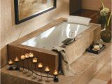 Small Undermount Bathtubs Undermount Whirlpool Tubs Bathtub Designs