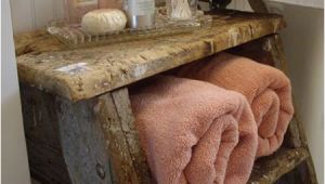 Small Vintage Bathtub Add Glamour with Small Vintage Bathroom Ideas