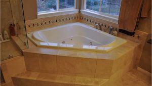 Small Whirlpool Bathtubs Small Whirlpool Bathtubs Awesome Small Sitting Bathtub