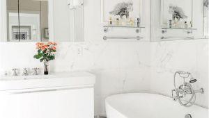 Small White Bathtubs Oakville Real Estate