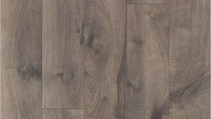 Snap In Wood Flooring Home Depot Light Laminate Wood Flooring Laminate Flooring the Home Depot