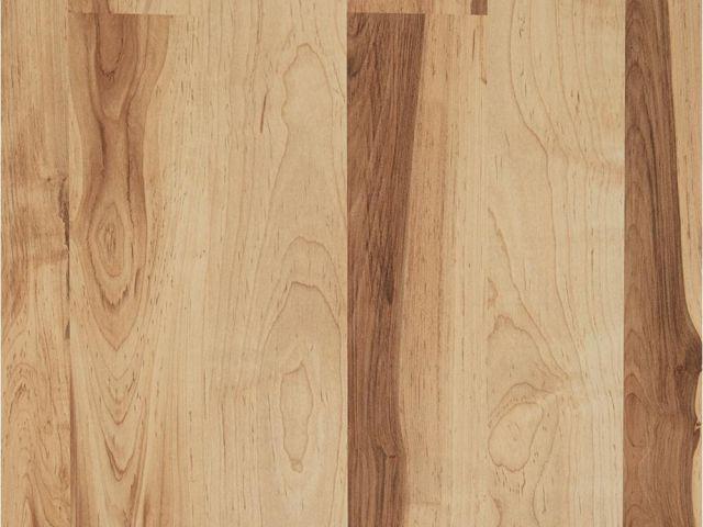 Snap In Wood Flooring Home Depot Light Laminate Wood Flooring