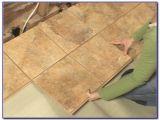 Snap In Wood Flooring Menards Snap to Her Wood Flooring Menards Flooring Home
