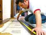 Snap On Flooring Over Carpet Newbies Install Vinyl Snap In Flooring