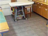Snap On Flooring Over Carpet Snap to Her Plastic Flooring Caldwellcountytxoem
