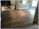 Snap On Flooring Over Carpet Vinyl Plank Snap to Her Flooring Flooring Home