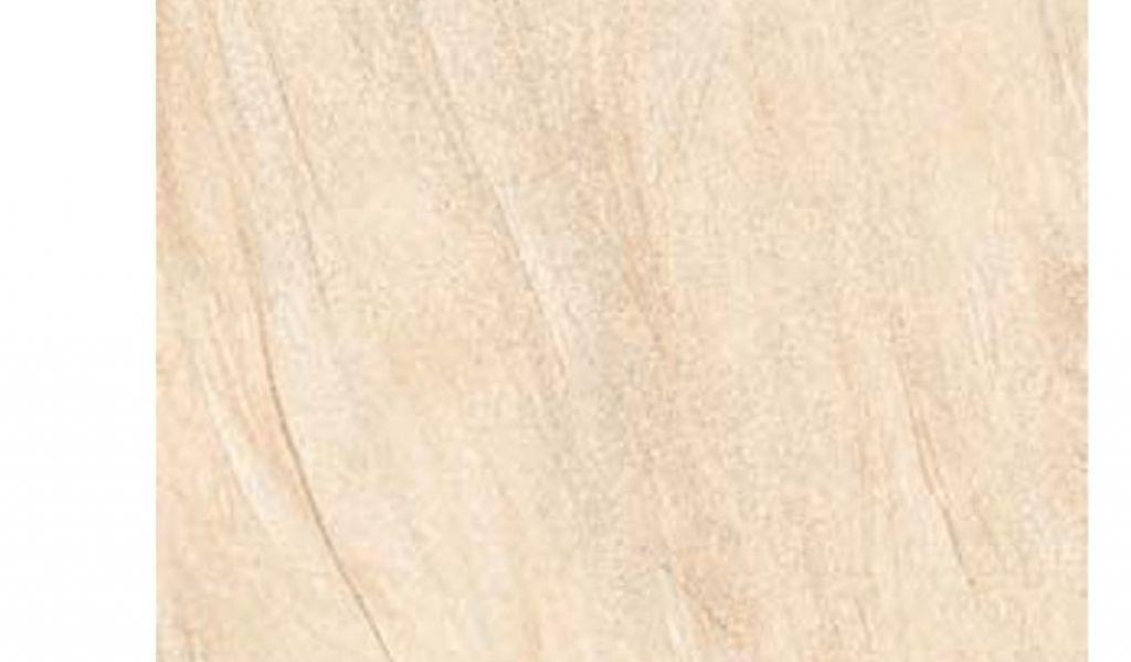 Snap On Tile Flooring Buy Kajaria Ceramic Floor Tiles Sahara Beige