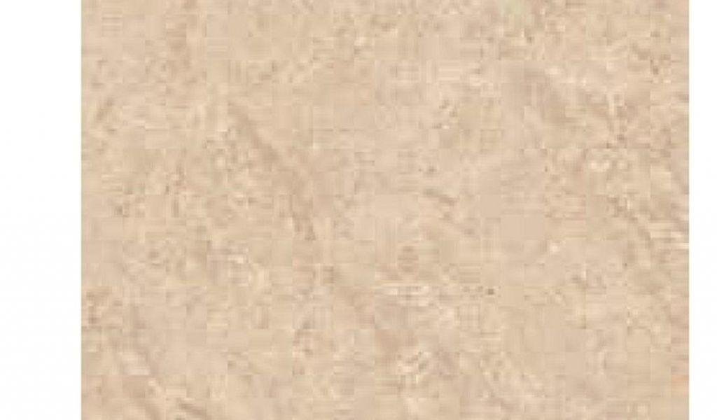 Snap On Tile Flooring Buy Somany Ceramic Floor Tiles Bistro Brown